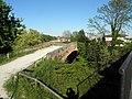 Ponte di Riva (Due Carrare) 03.jpg