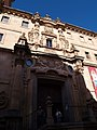 Pontifical University of Salamanca.jpg