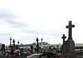 Pontru cimetière (partie droite) 1.jpg