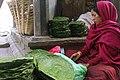 Poo050-Kathmandu-Durbar Square.jpg