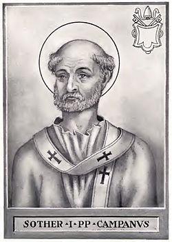 Pope Soter.jpg