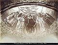 Poppi, Pietro (1833-1914) - n. 4782 - Ravenna - Basilica di S. Vitale - Musaico - Il Redentore.jpg