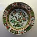 Porcelaine chinoise Guimet 271101.jpg