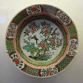 Chinese culture Asian culture