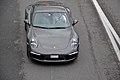 Porsche 911 Carrera S (7214179908).jpg