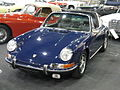Porsche 911 T Targa (6866307995).jpg
