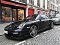 Porsche 911 Turbo (5481625397).jpg