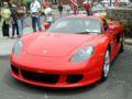 Porsche Carrera GT.jpg