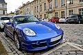 Porsche Cayman S - Flickr - Alexandre Prévot (16).jpg