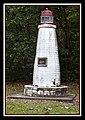 Port Douglas Lighthouse-1 (4985055892).jpg