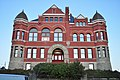 Port Townsend - Jefferson County Courthouse 04.jpg