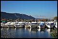 """Port fluvial de valence """"l'épervière"""".jpg"""