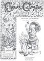 Portada Caras y Caretas n35. 15-3-1891.jpg