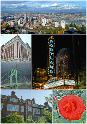 Portland OR Montage.png
