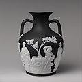 Portland vase MET DP104584.jpg