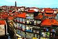 Porto - panoramio (39).jpg