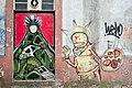 Porto 201108 59 (6281489148).jpg
