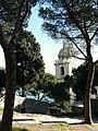Porto Venere-chiesa san lorenzo7.jpg