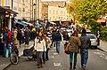 Portobello Road antique market.jpg