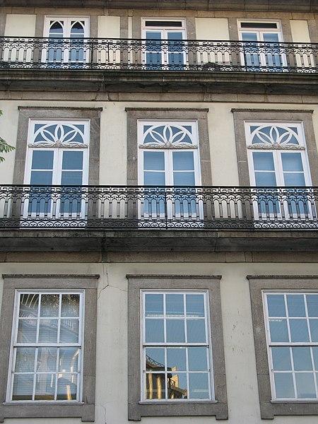 File:Portogallo 2007 (1549458051).jpg