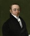 Portrait Of Karl Ludwig Johannes Baedeker.png