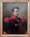 Portrait de Victor Sappey en habit de garde national - Fantin-Latour.jpg