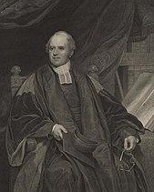 Frodsham Hodson, S.T.P.R