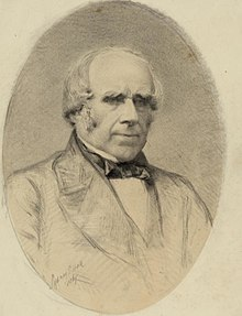 Portrait of Griffith Davies, F.R.S. 1788-1855 (4671504) (cropped).jpg