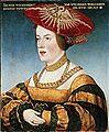 Portrait of Maria Welzer von Eberstein.jpg