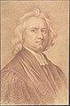 Portrait of a Clergyman or a Jurist (?) MET DP803874.jpg