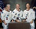 Portrait of the American ASTP prime crewmen.jpg