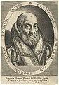 Portret van Ferrante Gonzaga, vicekoning van Sicilië Atrium Heroicum (serietitel), RP-P-1909-4402.jpg