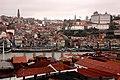Portugal (10370877726).jpg
