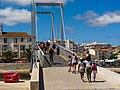 Portugal 2012 (8010666373).jpg