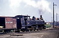 Portuguese Railways Mallet locomotive 1970.jpg
