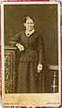 Possibly Johanna Truedsotter Månsson (1833-1891).jpg