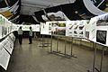 Post-Oil City - Exhibition - Kolkata 2012-09-18 0955.JPG