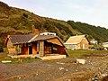 Post Tsunami en Lipimavida - ©Gonzalo Baeza - panoramio.jpg