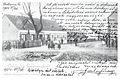 Postcard of Dobrovnik 1904.jpg