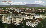Postcard of Ljubljana 1913 (2).jpg