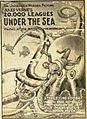 Poster - 20,000 Leagues under the Sea (1916).jpg