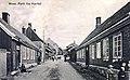 Postkort, Moss Verk, 1906.jpg
