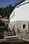 Postojna water mill and saw 1593 IMG 9372.jpg