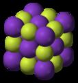 Potassium-fluoride-unit-cell-3D-ionic.png