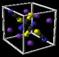 Potassium-thiocyanate-unit-cell-3D-balls-B.png