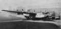 Potez-CAMS 161 and 160.png