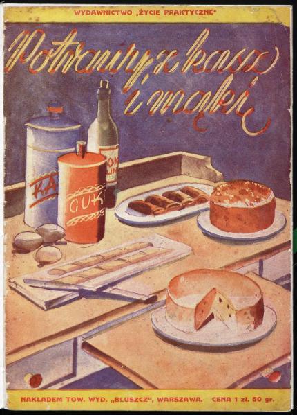 File:Potrawy z kasz i mąki.djvu