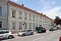 Pottendorf Rathaus.JPG