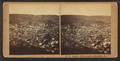 Pottsville Panoramic View No. 1, from Robert N. Dennis collection of stereoscopic views.png