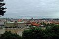 Povodně v Praze, K, 22.jpg